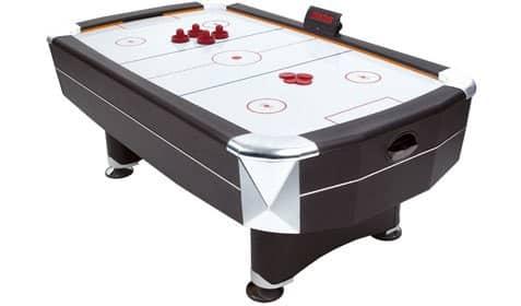 Vortex Air Hockey Table