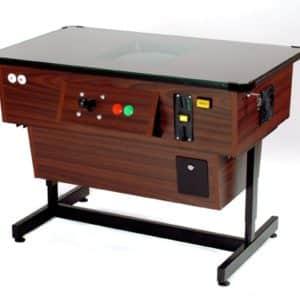 Voyager Table Arcade Machine (Refurbished)