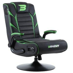 Brazen_Panther_Elite_Green