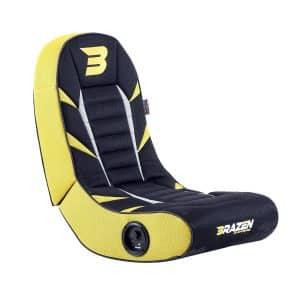 Brazen_Python_Yellow