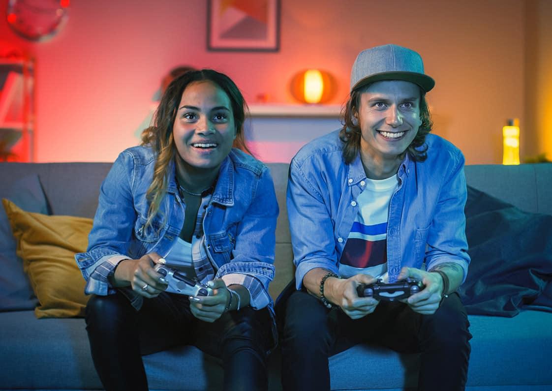 best 10 gaming blogs