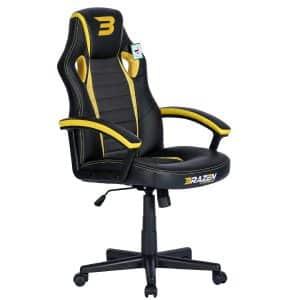 brazen_salute_pc_gaming_chair_yellow
